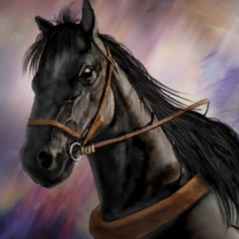 File:Liang Horse - RTKXIII.png