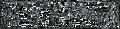Thumbnail for version as of 19:06, May 21, 2013