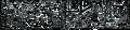 Thumbnail for version as of 20:46, May 11, 2013