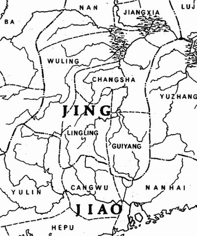 File:Changsha-Lingling-Guiyang.jpg