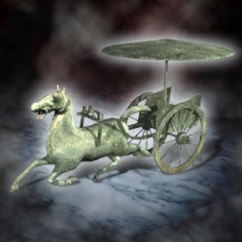 File:Bronze Cart - RTKXIII.png