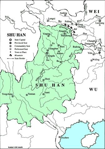 File:Map of Shu-Han.png