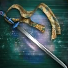 File:Sword of a Hundred Laws - RTKXIII.png