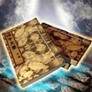 File:Book of Heavenly Evasions - RTKXIII.png