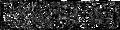 Thumbnail for version as of 20:26, May 11, 2013