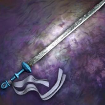 File:Moye Sword - RTKXIII.png