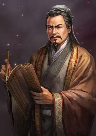 File:Cai Yong - RTKXIII PUK.jpg