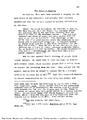 Thumbnail for version as of 11:26, May 4, 2014