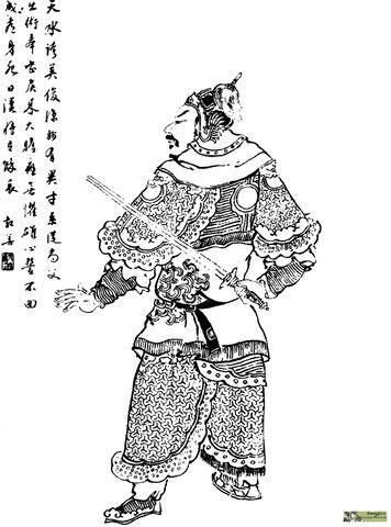 File:Jiang Wei - Qing ZQ-SGYY.jpg