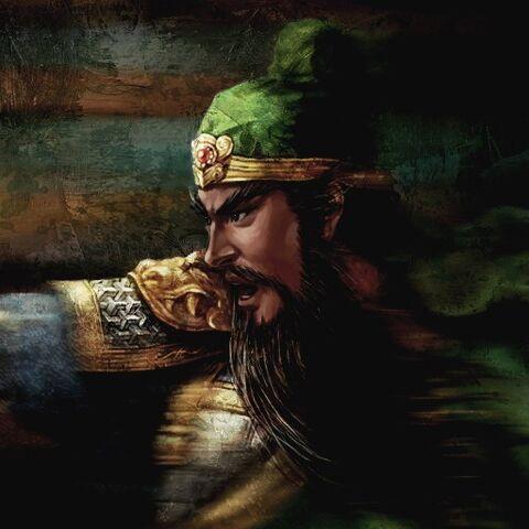 File:Guan Yu (action) - RTKXI.jpg