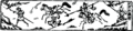Thumbnail for version as of 20:06, May 16, 2013