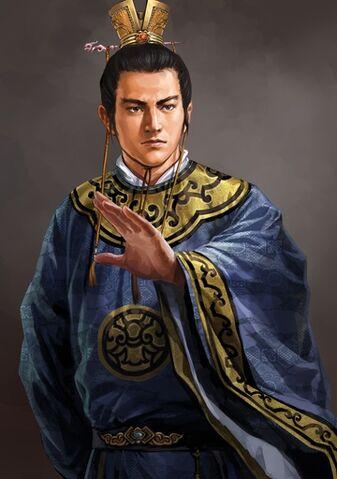 File:Liu Cong - RTKXII.jpg