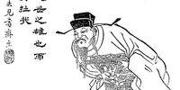 Cao Cao 曹操/Gallery