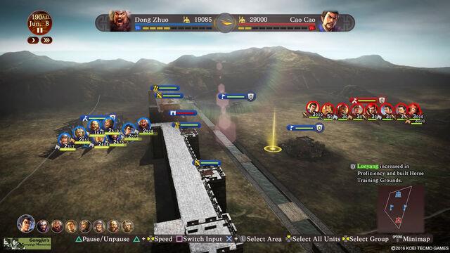 File:RTKXIII screenshot 03.jpg