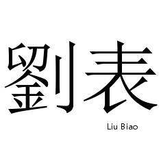File:LiuBiaoMainPage.png