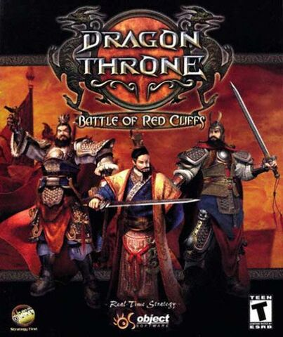 File:Dragon Throne Cover.jpg