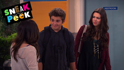 File:Kiss-Me-Nate-Lead-Role-The-Thundermans-New-Episode-Sneak-Peek-Preview-Nickelodeon-USA-Nick-Com-316.jpg
