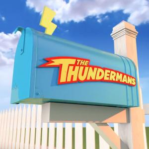 File:Nickelodeon-thundermans-400.png