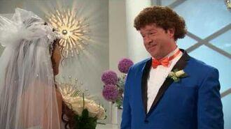 The Thundermans Better Off Wed Wedding Memories Sneak Peek