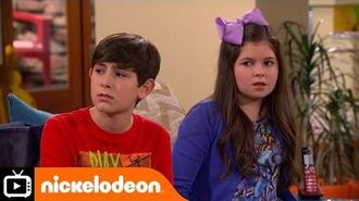 The Thundermans - Building Blocks - Nickelodeon UK