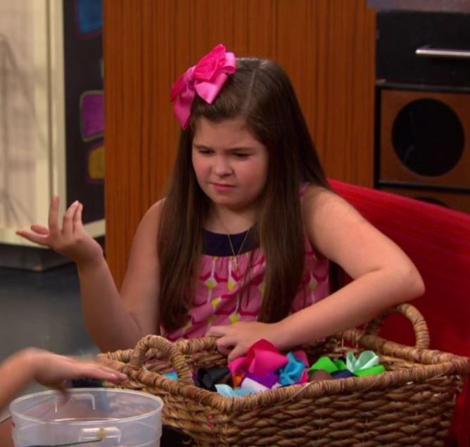 Image - Nora Thunderman S2.jpg | The Thundermans Wiki ...