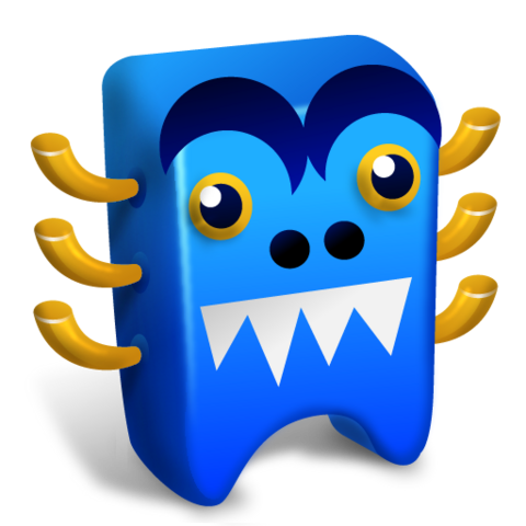 File:Blue-creature-icon.png