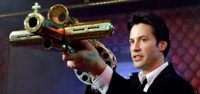 File:Eurybus and the holy gun.jpg