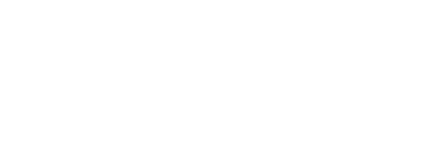 File:Ancient Ruion.png