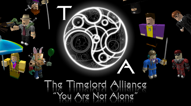 File:The TA frontpage.png