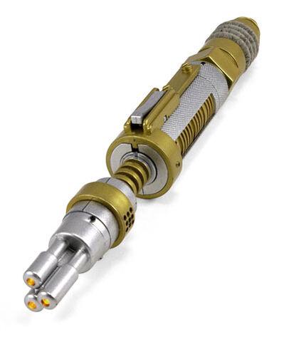 File:The Master's Laser Screwdriver.jpg