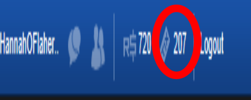 File:207ROBLOX.png