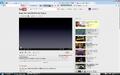 Thumbnail for version as of 18:51, September 25, 2012