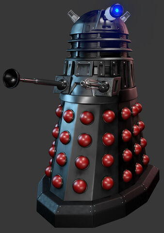 File:Dalek.jpeg
