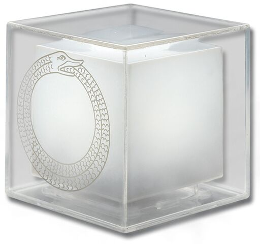 File:Corser's box.jpg