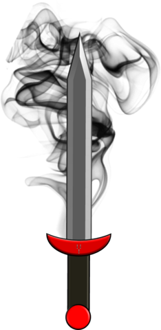 File:The Nothrealm Sword.png