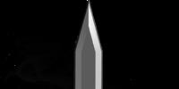 Nothrealm Sword