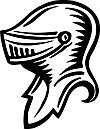 Helm Symbol