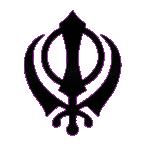 Black Cloak Syndicate symbol