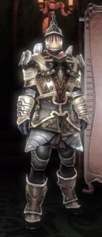 File:Centurion battle armor.png