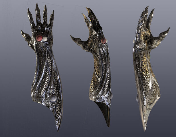 File:Hand of Vecna.jpg