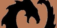 DragonStar Empire