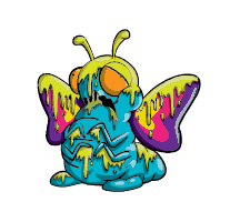 File:Butterfly Binsects S4.png