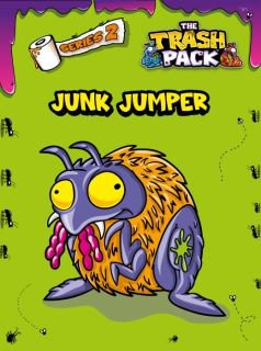 File:Junkjumper.jpg