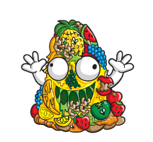 File:Grotty Fruity.png
