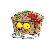 File:Gristle pie.png