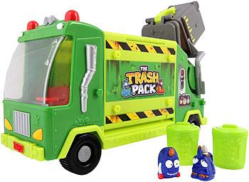 File:Moose-Track-Pack-Garbage-Truck-11817803-01.jpg