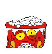 File:Grub tub.png