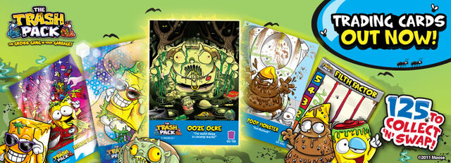 File:101506m r02s01 tps3 trading cards web banner 760x275px fa.jpg