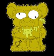 King-Rat
