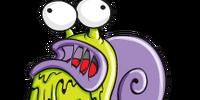 Sour Snail